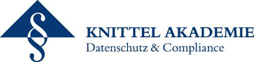 Knittel Akademie für Datenschutz & Compliance